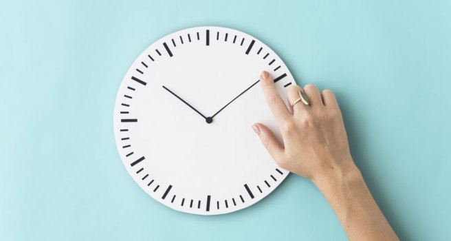 112117_EC_arrow-of-time_main_FREE